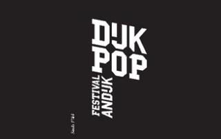 logo dijkpop