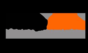 Logo knapman