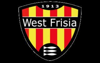 Westfrisia logo