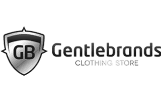 Logo gentlebrands