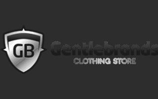 Logo gentlebrands