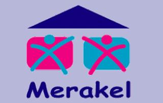 Logo merakel
