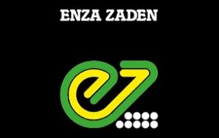 logo van enza zaden