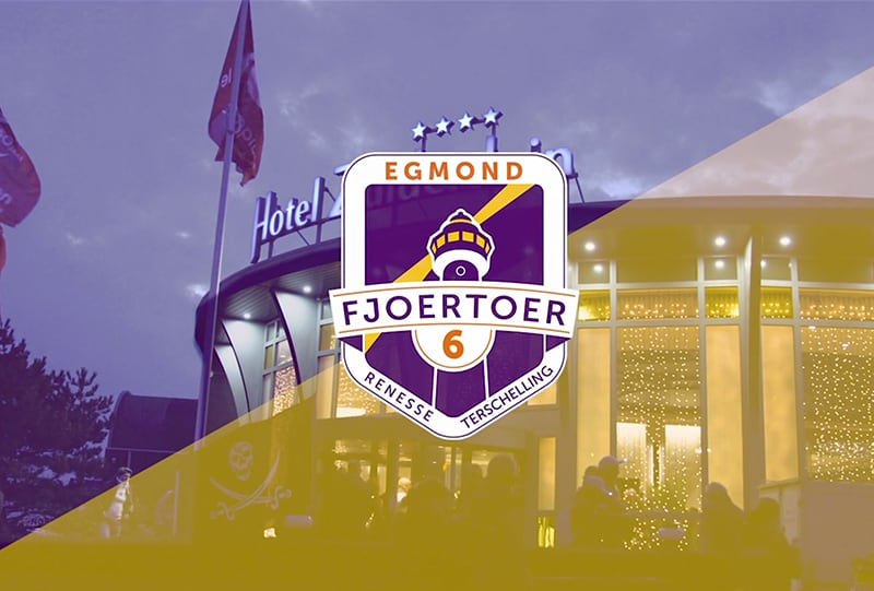 Fjoertoer aftermovie 2018
